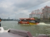 singapore-ducktours-5