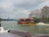 singapore-ducktours-5
