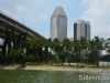 singapore-ducktours-6