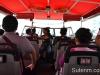 singapore-ducktours-7
