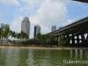 singapore-ducktours-8