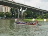 singapore-ducktours-9
