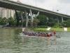 singapore-ducktours-9