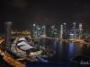 singapore-flyer-10