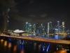 singapore-flyer-11