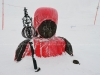 snow-monsters-at-mountain-zao-yamagata-11