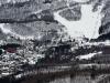 snow-monsters-at-mountain-zao-yamagata-17