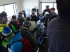 snow-monsters-at-mountain-zao-yamagata-2