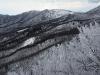 snow-monsters-at-mountain-zao-yamagata-20
