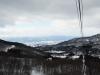 snow-monsters-at-mountain-zao-yamagata-21