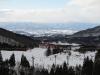 snow-monsters-at-mountain-zao-yamagata-22