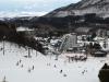 snow-monsters-at-mountain-zao-yamagata-23