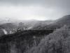 snow-monsters-at-mountain-zao-yamagata-3