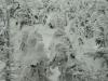 snow-monsters-at-mountain-zao-yamagata-5