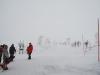 snow-monsters-at-mountain-zao-yamagata-9