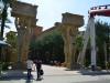 universal-studios-singapore-11