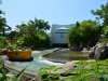 universal-studios-singapore-26